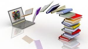 Paya Libros