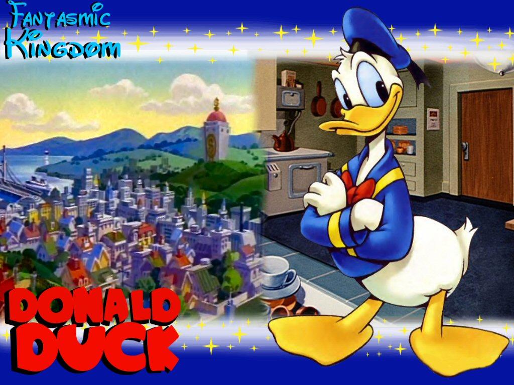 http://4.bp.blogspot.com/-Aj5mUkiChMY/T7OVrq7yPmI/AAAAAAAAC4Q/F4PciazehAo/s1600/Donald+Desktop+1024x768.jpg