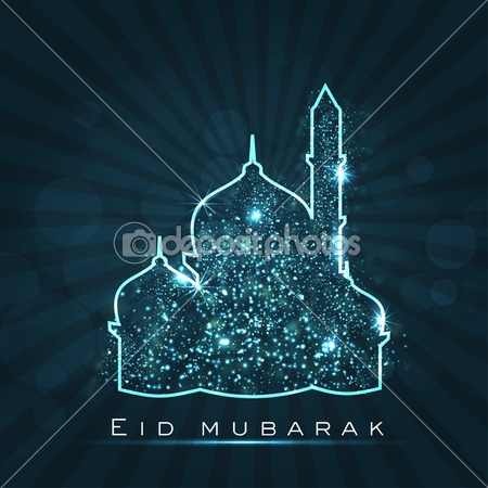 Wallpaper world eid mubarak greetings eid ul adhaazha mubarak muslim festival emotions greetings wishes m4hsunfo