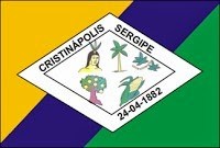Cristinápolis - Sergipe