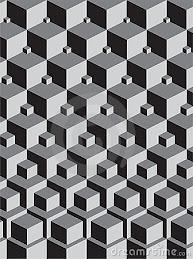 Obra M.C.Escher