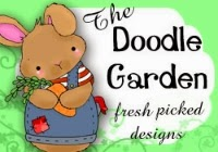 http://www.etsy.com/shop/TheDoodleGarden