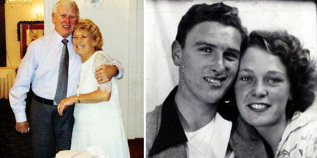 cerita cinta eileen dan warner, http://kisahromance.blogspot