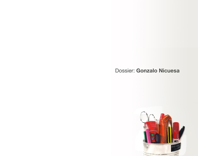 http://issuu.com/gonzalonicuesa/docs/www.gonzalonicuesa.blogspot.com