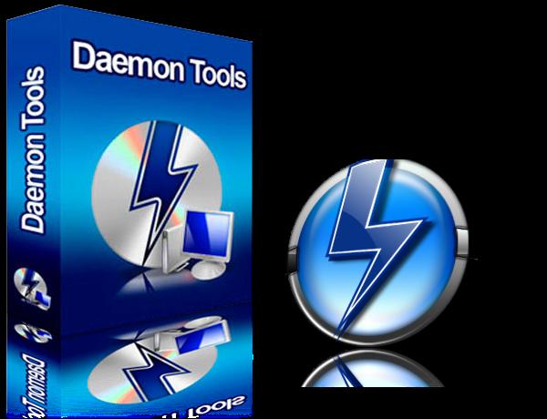 daemon tools lite offline installer smversion. Black Bedroom Furniture Sets. Home Design Ideas