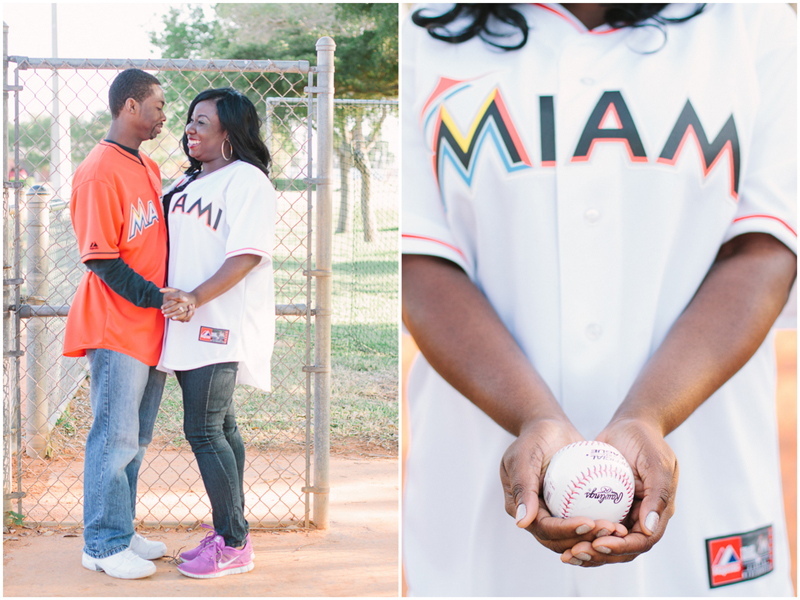 delray engagement wedding photographer