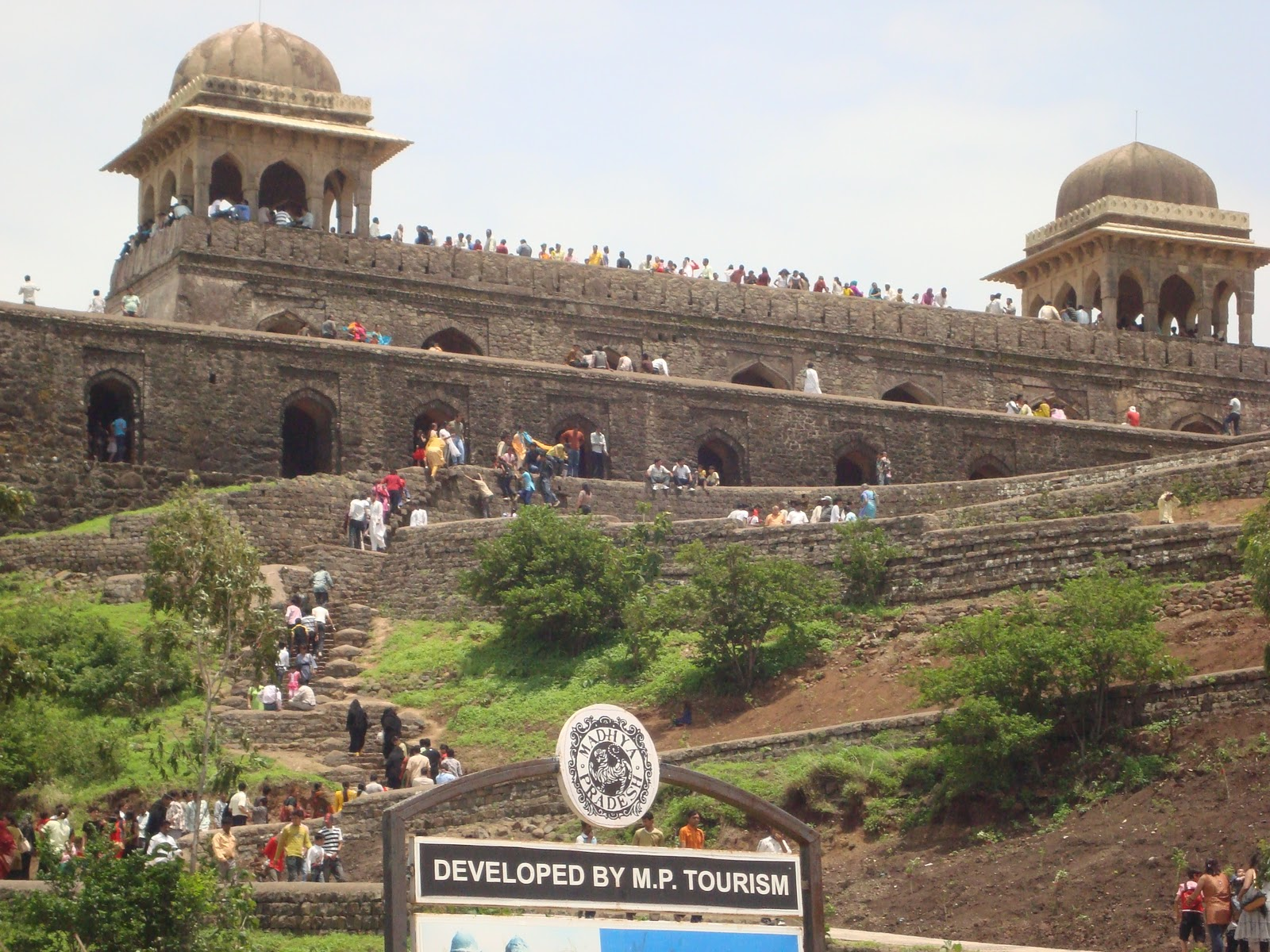India S Best Collection India Tourist Places