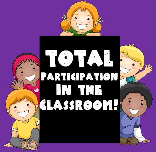 participation grade One of the most common complaints about participation grades from both students and teachers is their subjectivity whether these grades are.