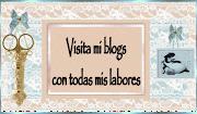 Visita mi blog de labores