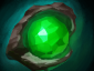 Gem of Tur Sight, Dota 2 - Broodmother Build Guide