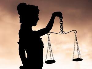 Complicaciones en el Tribunal