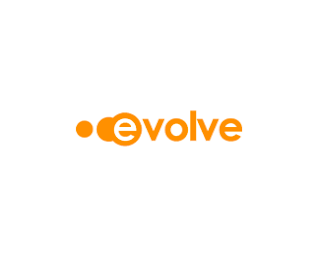17. Evolve Logo