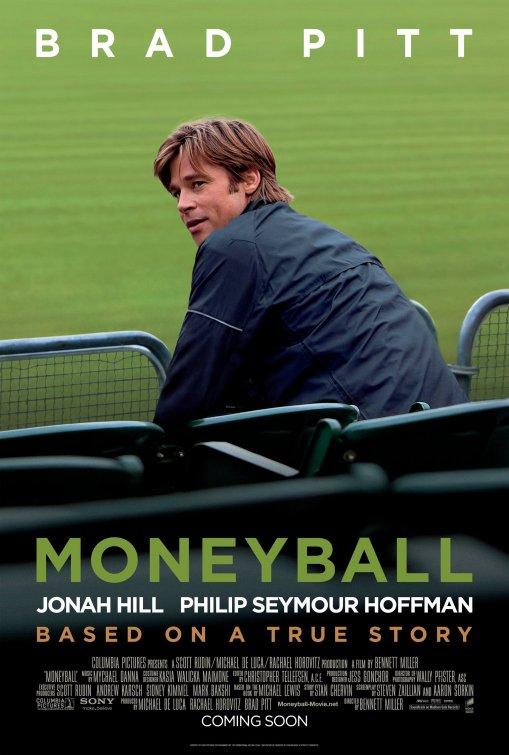 Watch moneyball online free movie2k