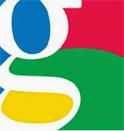 Google Products and Services that you might not know