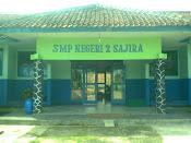 SMPN 2 SAJIRA