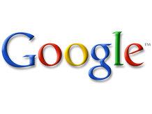 http://4.bp.blogspot.com/-AjNJKbyG-LM/TdbEj6yQ1iI/AAAAAAAAAEE/EpZ-PNnd_R8/s1600/google-logo-03-218-85.jpg