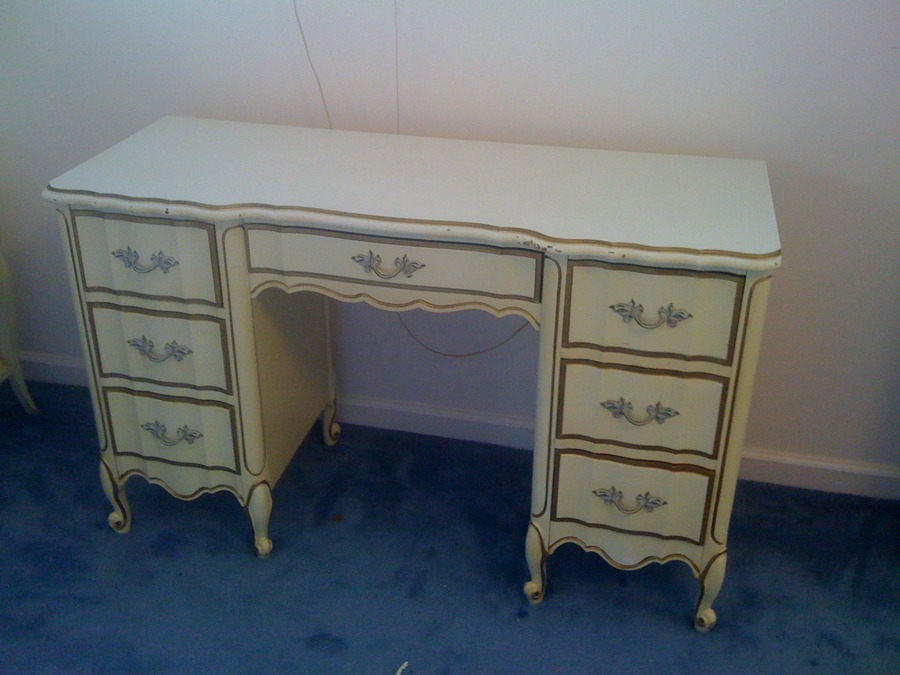 antique white and gold bedroom furniture best furniture