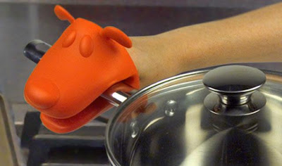 Coolest Animal Inspired Kitchen Tools and Gadgets (15) 15