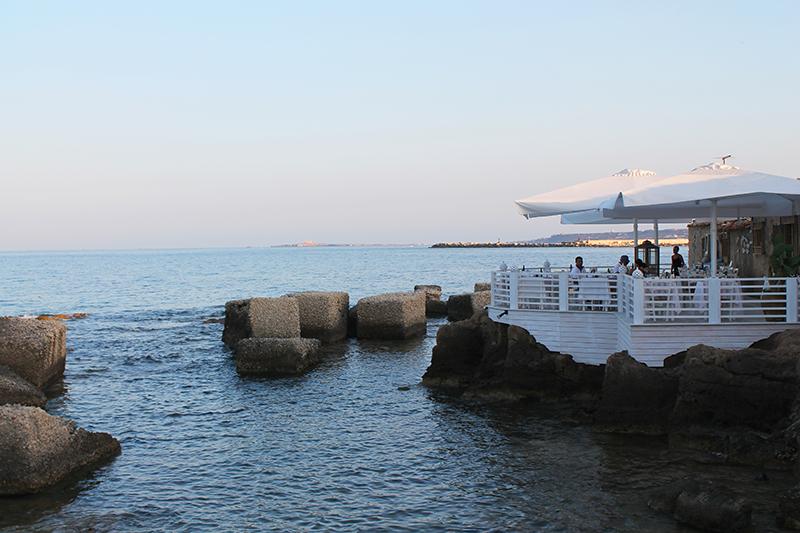 vacanza, agosto, Sicilia, Noto, holiday, Sicily, Marzamemi