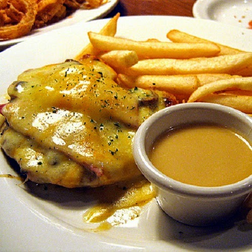 http://secretcopycatrestaurantrecipes.com/outback-steakhouses-alice-springs-chicken-restaurant-recipe/