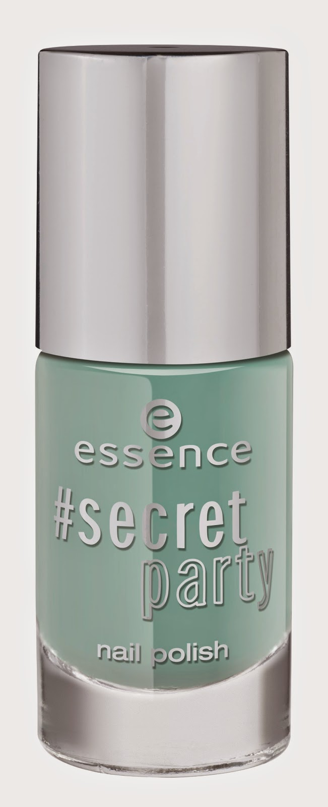 "Preview: essence trend edition ""#secret party"" - essence #secret party – Nail Polish - www.annitschkasblog.de"