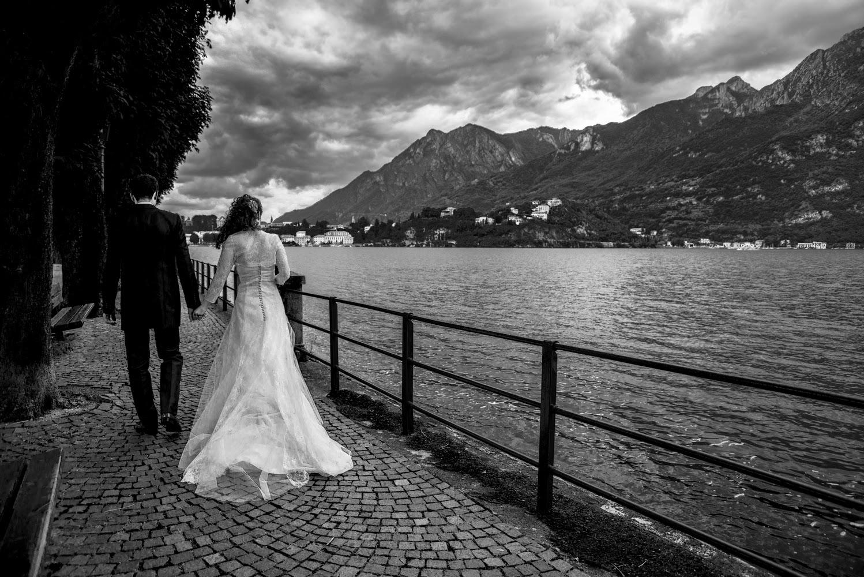 Matrimonio In Lombardia : Matrimonio invernale sposarsi in inverno la lombardia