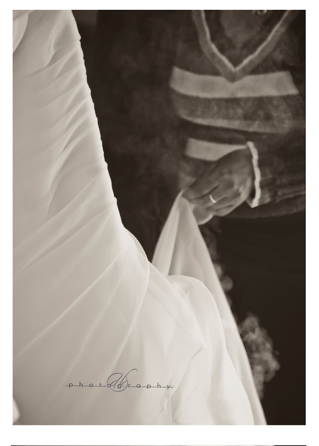 DK Photography Lizl6 Lizl & Denver's Wedding in Grabouw  Cape Town Wedding photographer