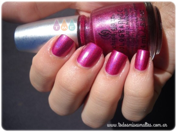 infra-red-china-glaze