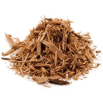 Defectos de la madera naturales y da os por insectos for Imagenes de reciclaje de madera