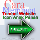 cara membuat icon tombol website dengan photoshop cs5