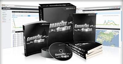 Los mejores audiolibros gratis for 5 principales villas ocultas naruto