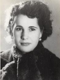 HERMINIA D. DE BRAGATO