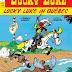 Recensione: Lucky Luke 41