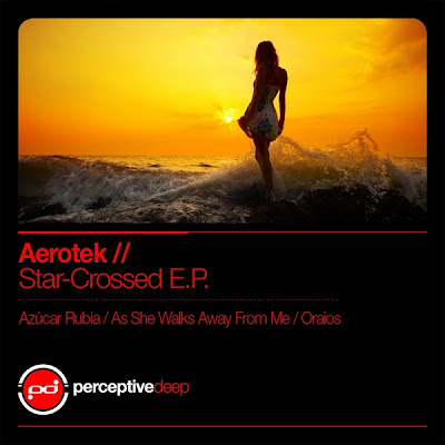 00 aerotek star crossed ep artwork 2011 Aerotek Star Crossed EP WEB 2011 WAV