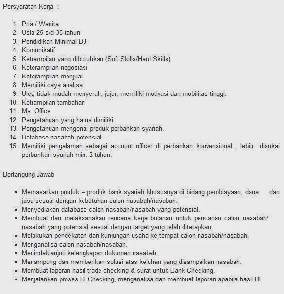 lowongan-kerja-bank-bca-syariah-2014