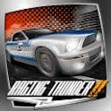 Raging Thunder 2 v1.0.11 Apk