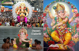 cute ganesh photos