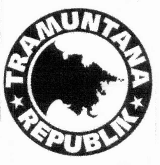 Tramuntana Republik