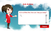 Ask AirAsia