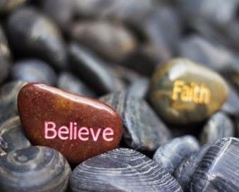 o poder do ser - crenças limitantes