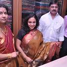 Nithya Menon Launch Geetha Krishna Room Pics