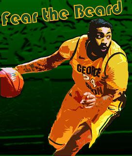fear+the+beard+v2.jpg