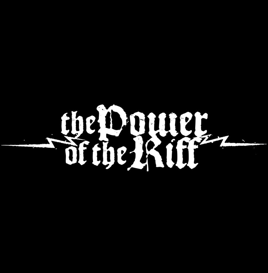 how to write black metal riffs