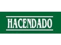 Hola. Me presento [[TEMA MUY SERIO]] Hacendado_Cacao_soluble__428518