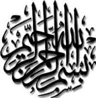 Arabic Pad 1.4 Portable 1