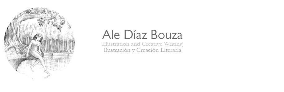 Ale Díaz Bouza