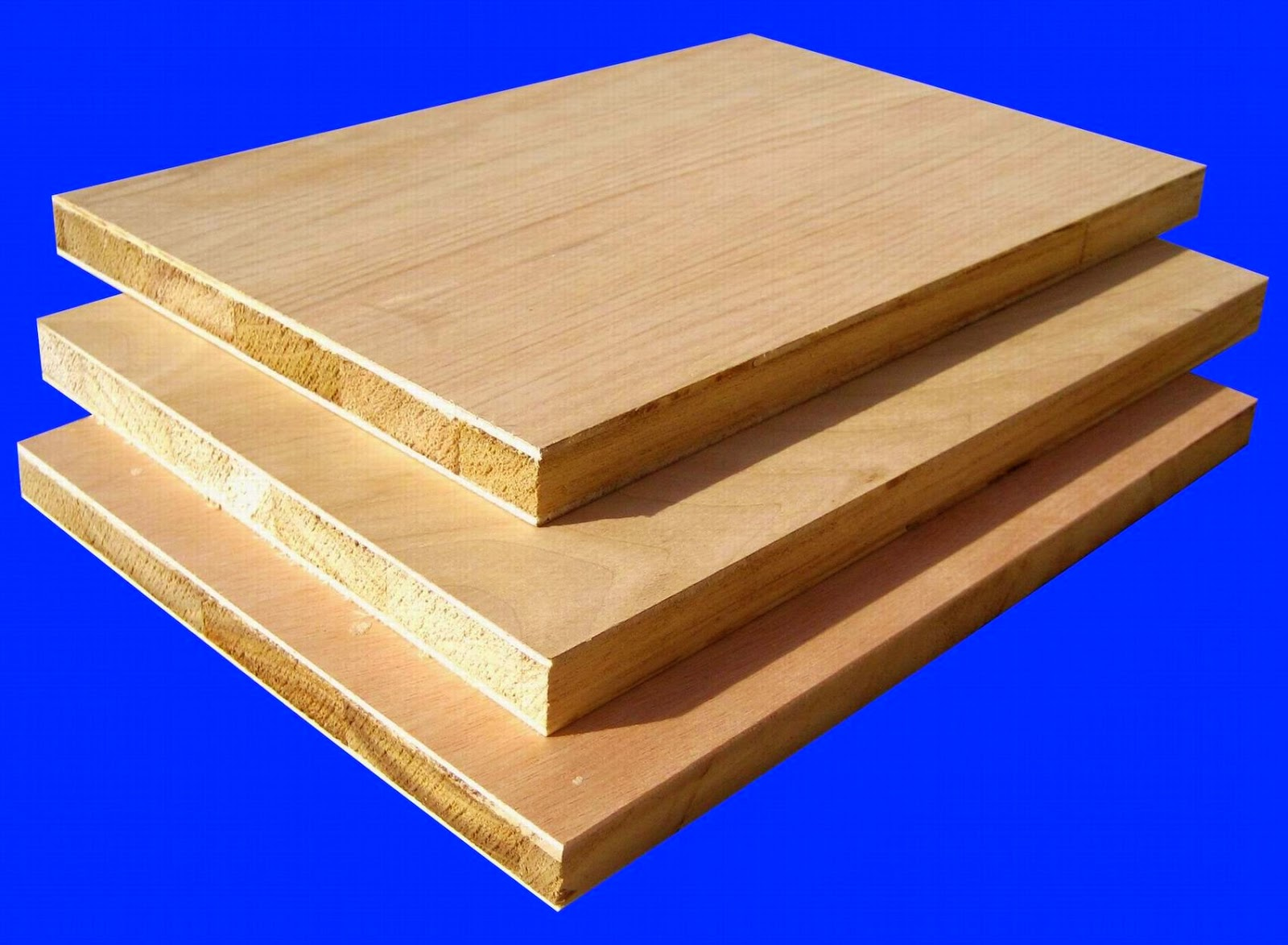 Best plywood manufacture company