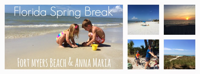 http://choosehappybb.blogspot.com/2015/03/florida-spring-break-fort-myers-beach.html
