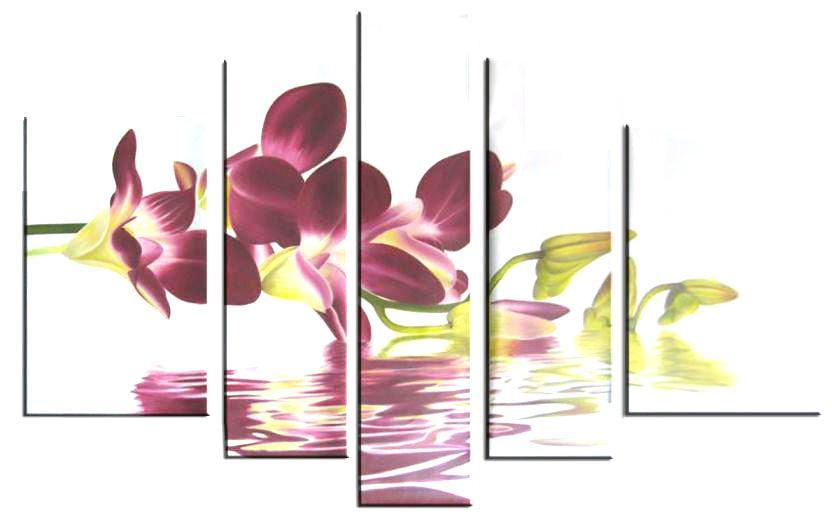 Tienda lamparas y cuadros online cuadros - Cuadros para salon modernos ...
