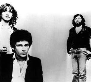 El grupo Heldon encabezado por Richard Pinhas fue una de las piezas clave de la escena de rock progresivo y música electrónica francesa de los años 70